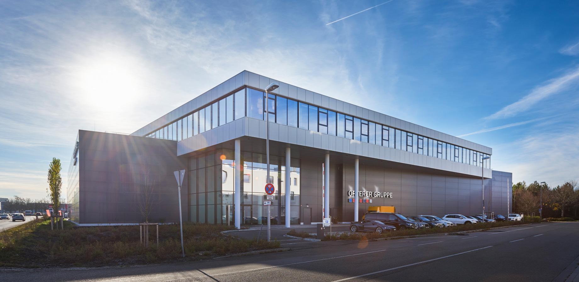 Orterer München orterer getränkemärkte in unterschleißheim bremer